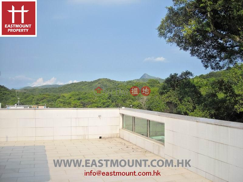 Sai Kung Village House   Property For Sale in Ko Tong, Pak Tam Road 北潭路高塘  Property ID: 1479   Ko Tong Ha Yeung Village 高塘下洋村 Sales Listings