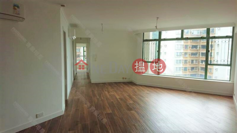 ROBINSON PLACE|Western DistrictRobinson Place(Robinson Place)Sales Listings (0100012686)_0