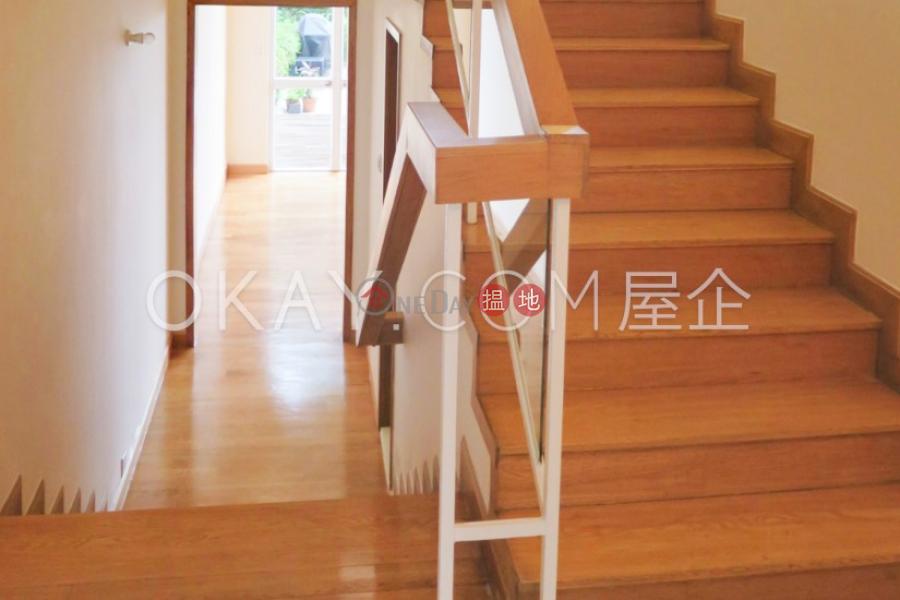 紅梅閣未知|住宅|出租樓盤|HK$ 180,000/ 月