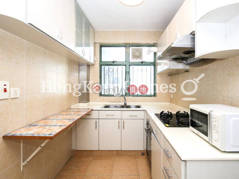雍景臺三房兩廳單位出售70羅便臣道 | 西區香港-出售HK$ 2,650萬