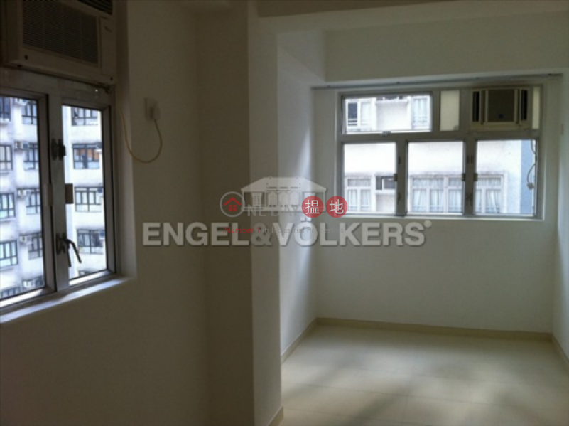 Property Search Hong Kong | OneDay | Residential, Sales Listings 1 Bed Flat for Sale in Wan Chai
