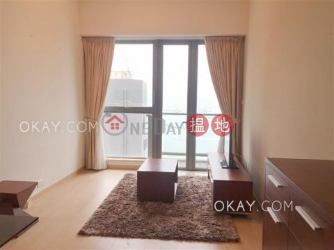 2房1廁,極高層,星級會所,連租約發售《西浦出租單位》|西浦(SOHO 189)出租樓盤 (OKAY-R100147)_0