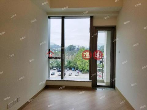 The Mediterranean Tower 5 | 3 bedroom High Floor Flat for Rent|The Mediterranean Tower 5(The Mediterranean Tower 5)Rental Listings (QFANG-R66219)_0