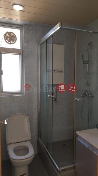 香港搵樓|租樓|二手盤|買樓| 搵地 | 住宅-出租樓盤|免佣 業主自讓盤 堅尼地城 澤安閣