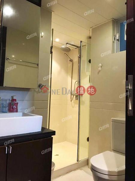 特色單位 連私人平台小花園《華輝閣買賣盤》1-6英華臺 | 西區-香港|出售-HK$ 1,600萬