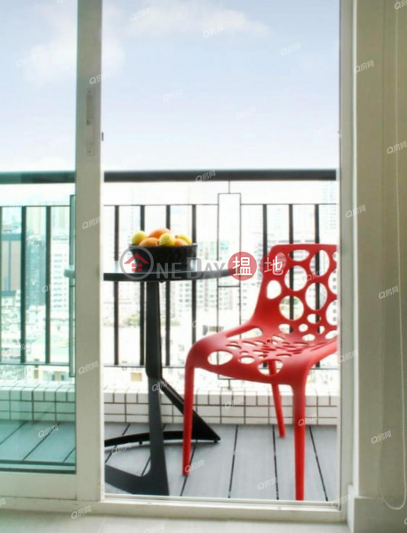 Property Search Hong Kong | OneDay | Residential, Sales Listings The Lodge | Low Floor Flat for Sale