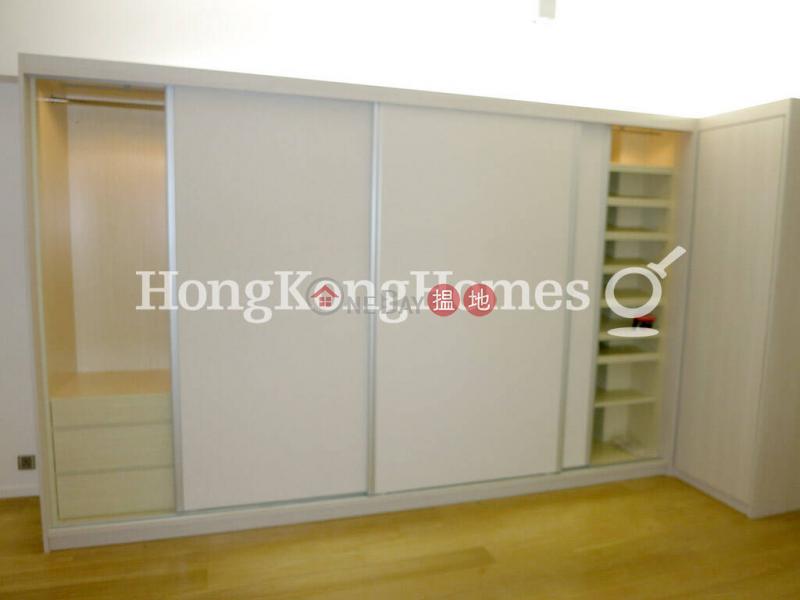 2 Bedroom Unit at Moon Fair Mansion | For Sale | 11 Shiu Fai Terrace | Wan Chai District, Hong Kong Sales | HK$ 18M