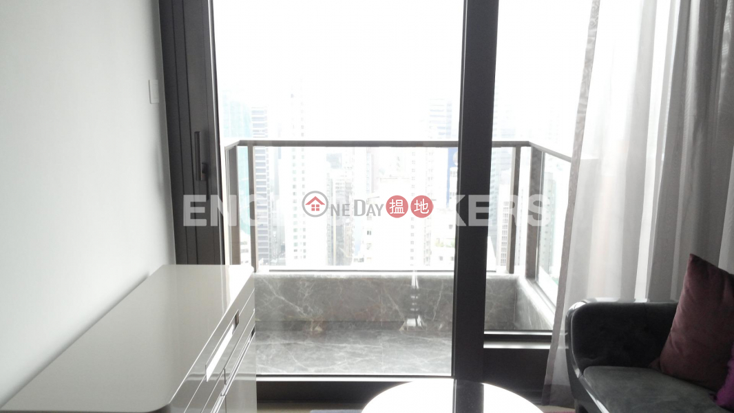 The Pierre | Please Select | Residential, Rental Listings, HK$ 28,000/ month