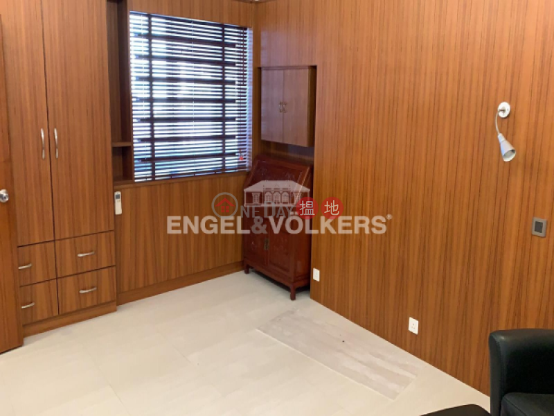 2 Bedroom Flat for Rent in Central Mid Levels | Welsby Court 惠士大廈 Rental Listings