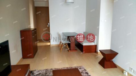 時尚新型酒店式大堂《西浦買賣盤》|西浦(SOHO 189)出售樓盤 (QFANG-S75241)_0