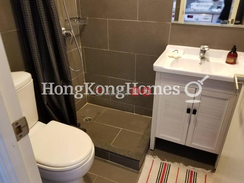 HK$ 20,000/ 月修頓大廈灣仔區|修頓大廈開放式單位出租