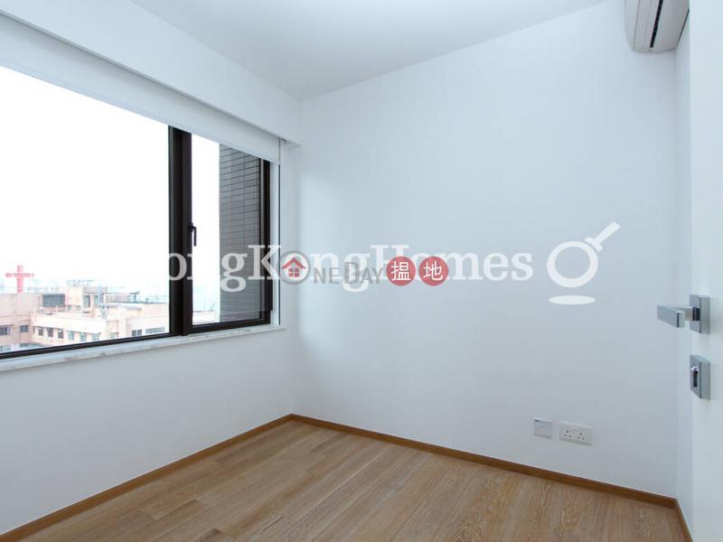 yoo Residence, Unknown, Residential | Sales Listings, HK$ 9.8M