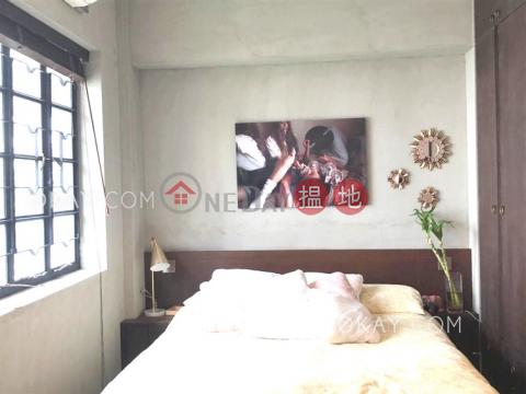 開放式,實用率高,極高層《裕林臺 1 號出售單位》|裕林臺 1 號(1 U Lam Terrace)出售樓盤 (OKAY-S305499)_0