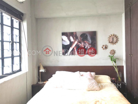 Tasteful studio on high floor | For Sale|Central District1 U Lam Terrace(1 U Lam Terrace)Sales Listings (OKAY-S305499)_0