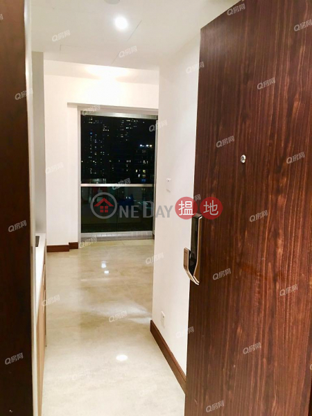 AVA 62 | High Floor Flat for Sale 62 Shanghai Street | Yau Tsim Mong | Hong Kong, Sales, HK$ 5.5M