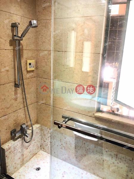 藍灣半島 3座|高層|住宅|出售樓盤HK$ 880萬