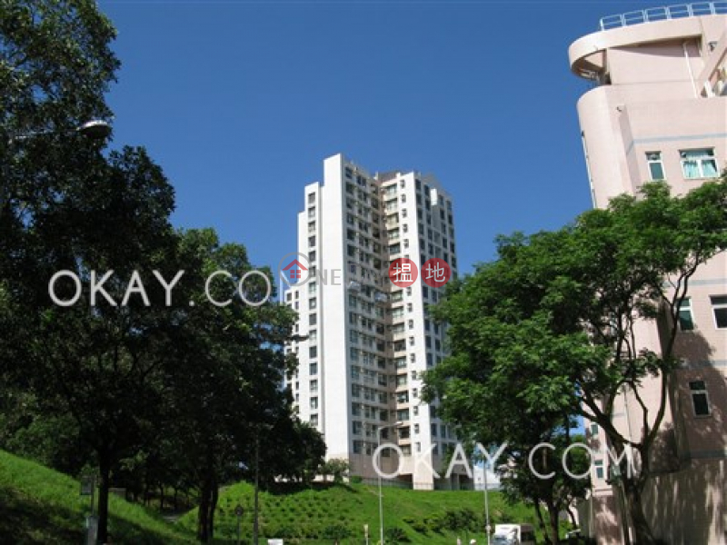 Practical 3 bedroom in Discovery Bay | For Sale | Discovery Bay, Phase 4 Peninsula Vl Capeland, Blossom Court 愉景灣 4期 蘅峰蘅安徑 寶安閣 Sales Listings