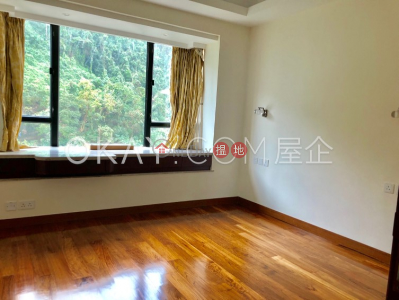 Property Search Hong Kong   OneDay   Residential Rental Listings Luxurious 3 bedroom with balcony & parking   Rental
