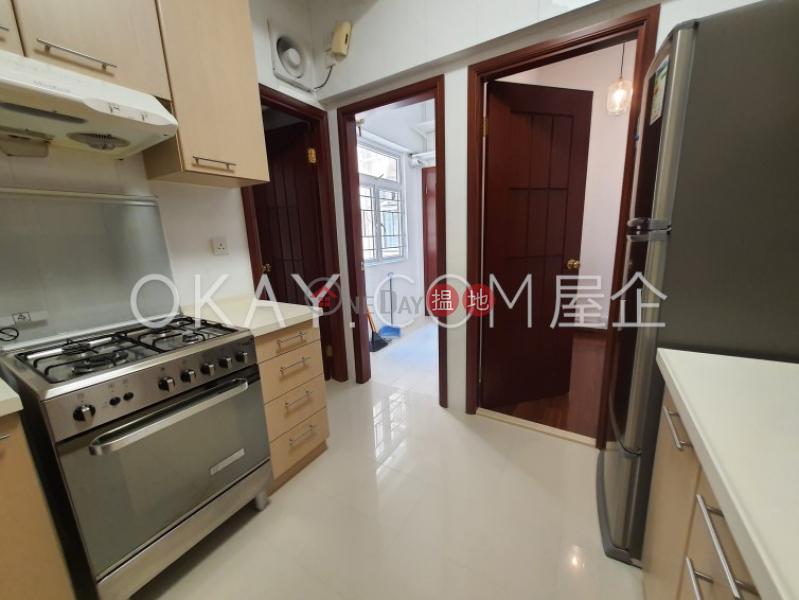 香港搵樓 租樓 二手盤 買樓  搵地   住宅 出租樓盤3房2廁,連車位淺水灣道98號出租單位