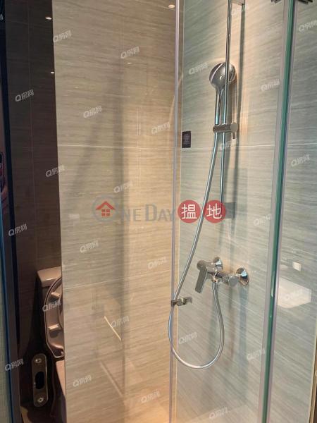HK$ 21,000/ month, Cullinan West II Cheung Sha Wan | Cullinan West II | 1 bedroom Mid Floor Flat for Rent