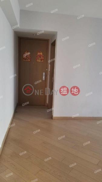 Park Signature Block 1, 2, 3 & 6 | 3 bedroom Mid Floor Flat for Sale | Park Signature Block 1, 2, 3 & 6 溱柏 1, 2, 3 & 6座 Sales Listings