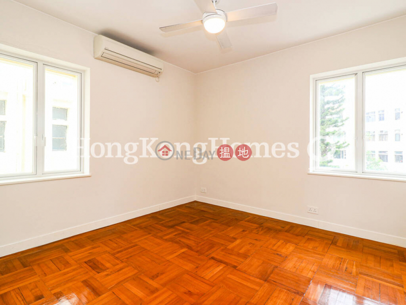 Property Search Hong Kong | OneDay | Residential | Rental Listings 3 Bedroom Family Unit for Rent at Villa Piubello