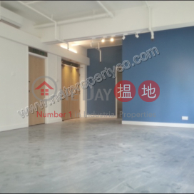 Office for Rent in Sai Ying Pun|Western DistrictWing Hing Commercial Building(Wing Hing Commercial Building)Rental Listings (A052068)_0