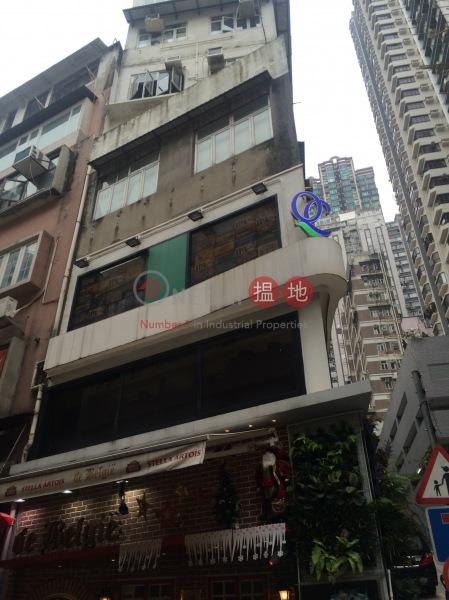 21 Elgin Street (21 Elgin Street) Soho|搵地(OneDay)(1)