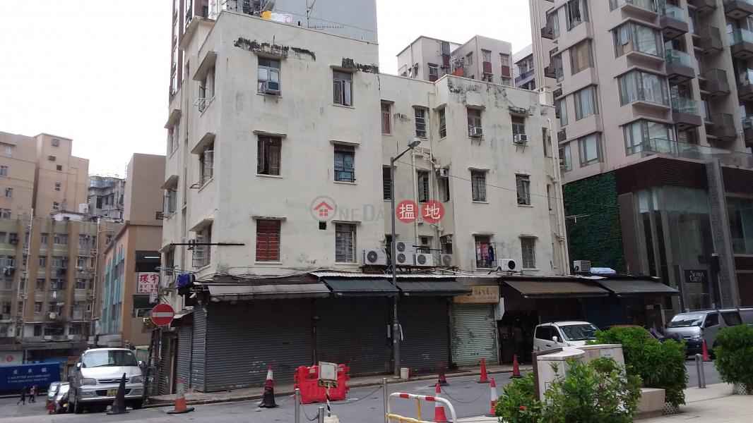 黃竹街49號 (49 Wong Chuk Street) 深水埗|搵地(OneDay)(2)