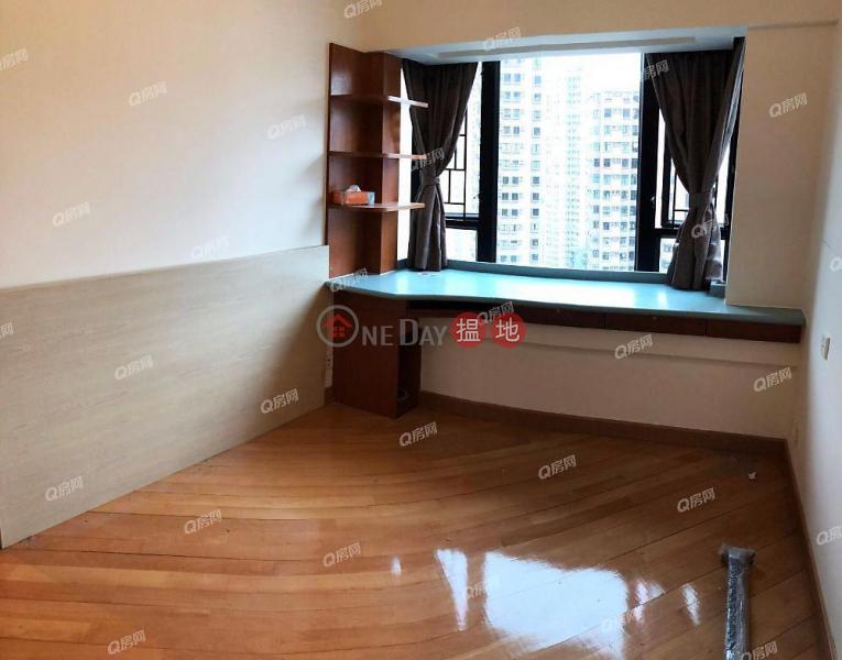 HK$ 1,500萬豪廷峰|東區|乾淨企理,環境清靜,名牌發展商《豪廷峰買賣盤》