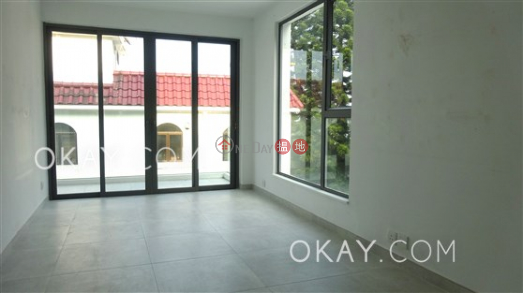竹洋路村屋|未知|住宅出租樓盤|HK$ 55,000/ 月