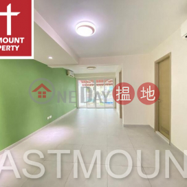 西貢 Lake Court, Tui Min Hoi 對面海泰湖閣村屋出售-連天台, 近市中心 出售單位|泰湖閣(Lake Court)出售樓盤 (EASTM-SSKV73X)_0