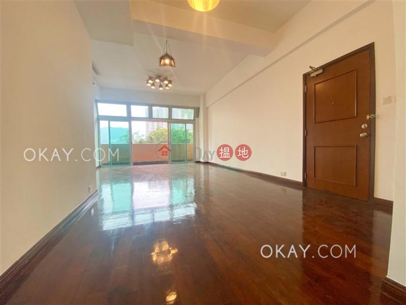 香港搵樓|租樓|二手盤|買樓| 搵地 | 住宅出租樓盤4房2廁《艷霞花園1座出租單位》