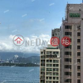 Wah Lee Building | 2 bedroom High Floor Flat for Sale|Wah Lee Building(Wah Lee Building)Sales Listings (XGGD661700021)_0