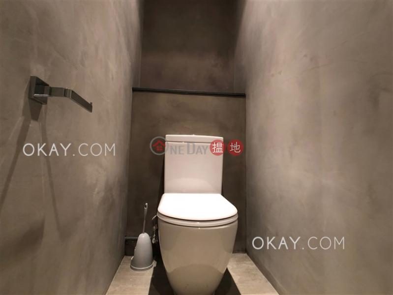 羅便臣道42號|低層|住宅|出租樓盤-HK$ 48,000/ 月