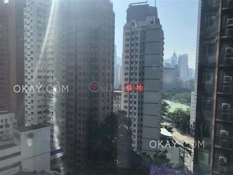 HK$ 43,000/ 月柏傲山 3座|東區2房2廁,星級會所,露台《柏傲山 3座出租單位》