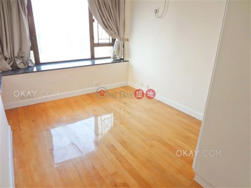 嘉景臺-高層 住宅出租樓盤-HK$ 35,000/ 月