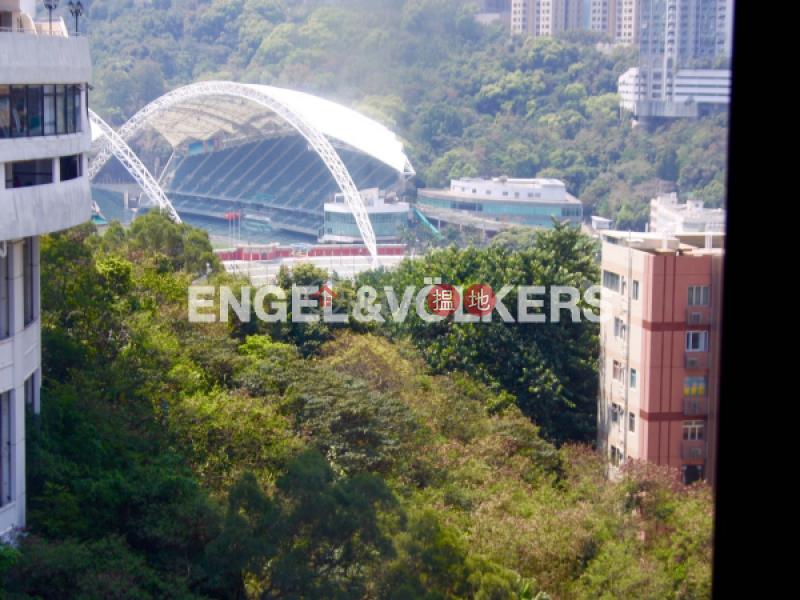 銅鑼灣一房筍盤出售|住宅單位-1大坑道 | 灣仔區-香港|出售|HK$ 1,489萬