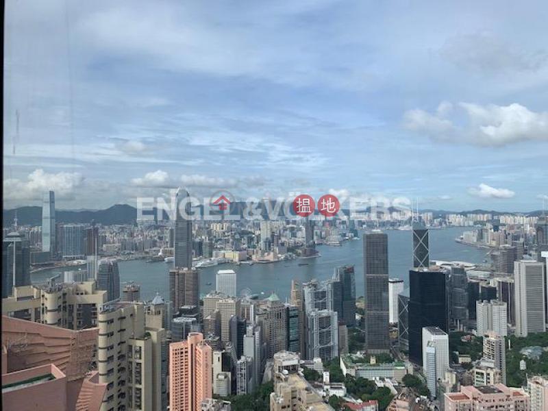 地利根德閣-請選擇|住宅-出租樓盤-HK$ 170,000/ 月
