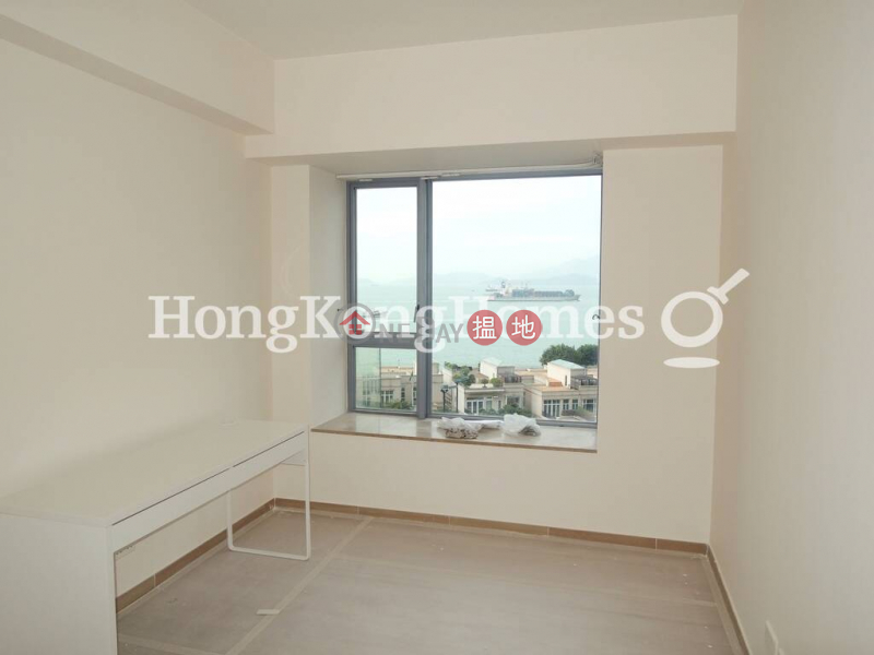 Property Search Hong Kong | OneDay | Residential Sales Listings, 3 Bedroom Family Unit at Phase 1 Residence Bel-Air | For Sale