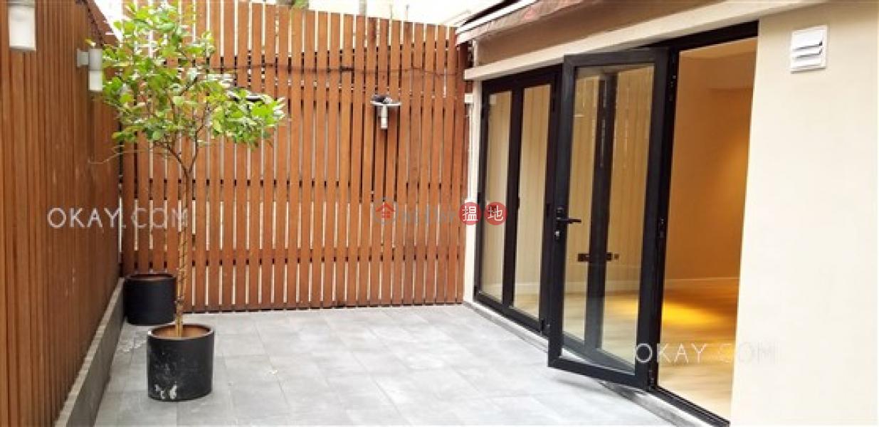 Hang Sing Mansion Low Residential Rental Listings | HK$ 30,000/ month