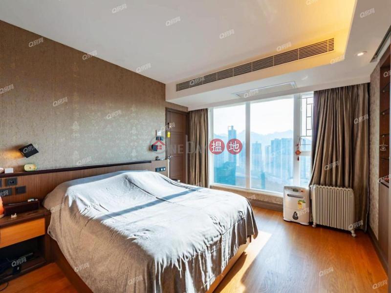 Swiss Towers | 3 bedroom High Floor Flat for Sale | Swiss Towers 瑞士花園 Sales Listings