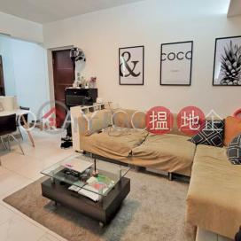 Charming 2 bedroom on high floor | For Sale|Diamond Mansion(Diamond Mansion)Sales Listings (OKAY-S313002)_0