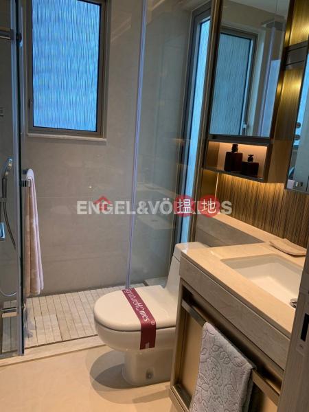 堅尼地城兩房一廳筍盤出租|住宅單位97卑路乍街 | 西區-香港|出租|HK$ 40,800/ 月