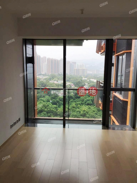 Double Cove Phase 1 Block 1 | 3 bedroom Low Floor Flat for Sale, 8 Wu Kai Sha Street | Ma On Shan Hong Kong Sales HK$ 13M