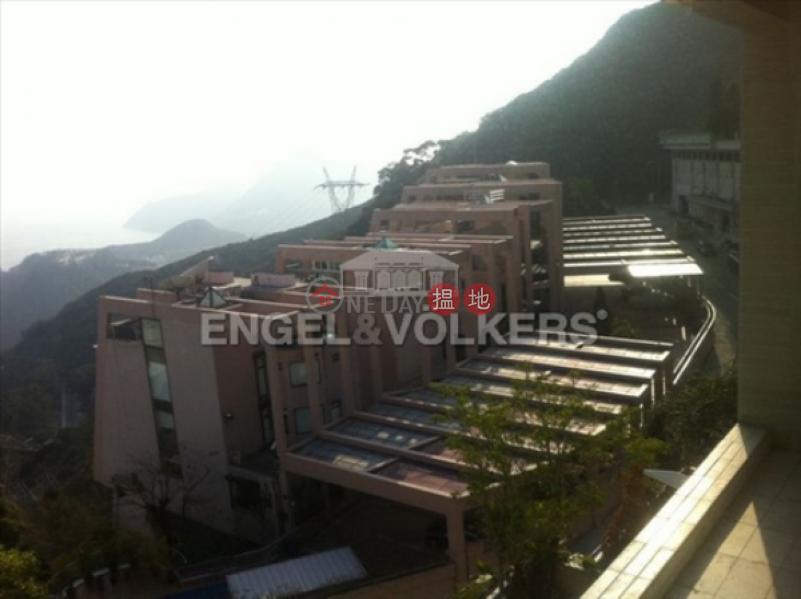 土瓜灣4房豪宅筍盤出售|住宅單位-9旭日街 | 九龍城-香港|出售HK$ 2.48億