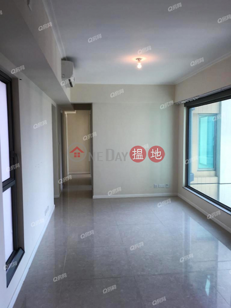 Property Search Hong Kong | OneDay | Residential | Sales Listings The Beaumont II, Tower 1 | 3 bedroom Mid Floor Flat for Sale