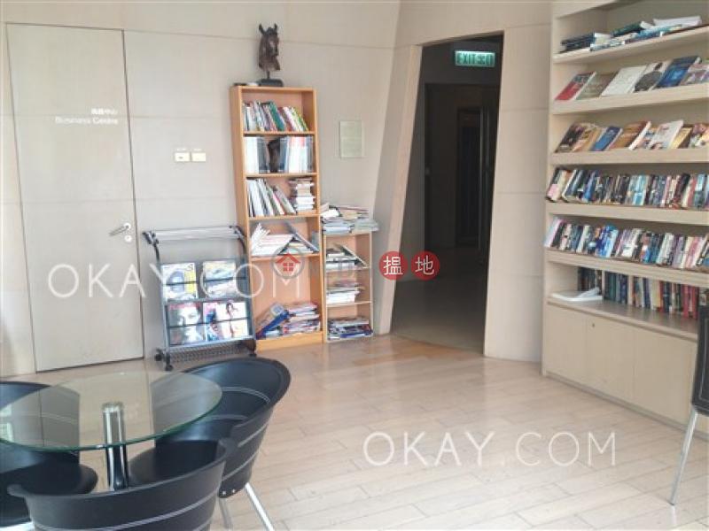 2房1廁,極高層,露台《南灣御園出售單位》-238香港仔大道 | 南區|香港出售|HK$ 860萬