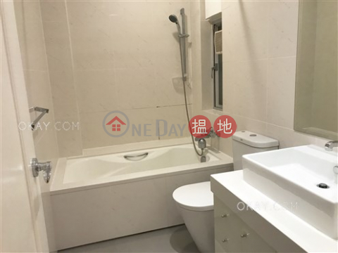 Unique 3 bedroom with parking | For Sale|Wan Chai District130-132 Green Lane Court(130-132 Green Lane Court)Sales Listings (OKAY-S5638)_0