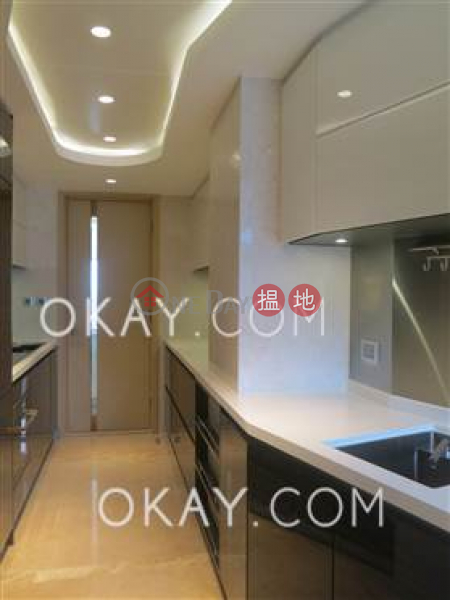 Property Search Hong Kong | OneDay | Residential | Rental Listings Stylish 4 bedroom with sea views, balcony | Rental